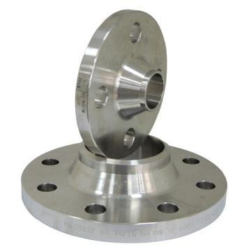 UNI2282 PN16 Stainless Steel flange SS316