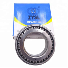 BEARING/Low Noise 32210 Taper Roller Bearings