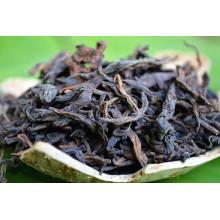 Chá de perda de peso, Especial chá chá Yunnan puer especial