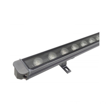 High Power Linear 18W LED Wall Washer