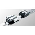 LM Guide Rail Bearing linear guideway