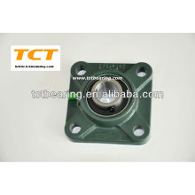 All kinds of brand High UCF202-10 Pillow Block Bearings
