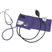 CE Approved Aneroid Sphygmomanometer