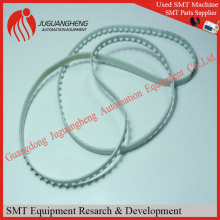 740mm SMT Timing Belt White Color
