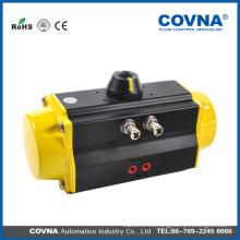 Accionador neumático de actuación simple / actuación doble ATD / ATS