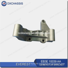 Genuine Everest Generator Bracket EB3E 10039 AA