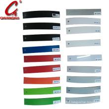 Hardware Glass Cabinet Accessories PVC Belt (CH8018)