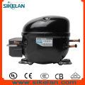Gute Zuverlässigkeit Adw142 AC Kompressor