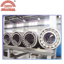 Long Service Life Large Size Spherical Roller Bearing (24172-24192)