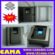 CAMA-Mini100 Fingerprint reader for Access control system