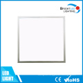 High Quality White Square Flat-Type Embedded LED Panel
