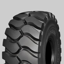 Tires for Terex Tr60 Mining Dump Trucks