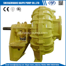 Desulphurization Circulating Pumps