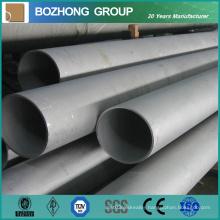 ASTM B337 Gr9 Alloy Titanium Pipe