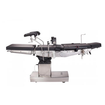 CreBle 1000 Electric integrated operating table
