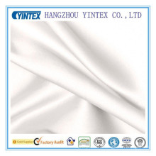 2016 Yintex 100% Cotton Soft Fabric for Hotel