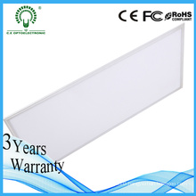 AC100-240V 40W Epistar LED Panel with 300X600mm