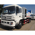 Dongfeng 6X4 14000Litres Muti-function Dust Suppression