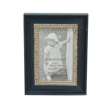 China Wooden Photo Frame Manufacturer for Home Deco