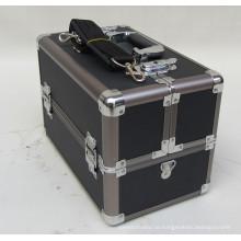 Aluminiumkoffer-Werkzeuge