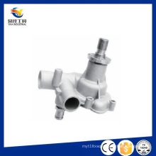 Hot Sell Cooling System Auto Water Pump with Diesel Engine