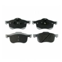 D794 272401 23072 best car brake pads for volvo s60 s80 v70