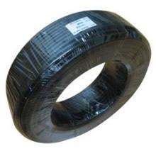 UL/ETL/CSA Rg59 RG6 Rg11 Coaxial Cable