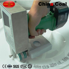 Hu360-Ae Máquina de embalaje de impresora de chorro de tinta continua de mano