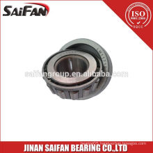 SAIFAN KOYO Taper Roller Bearing 30203 Automobile Bearing 30203 Sizes 17*40*13.5mm
