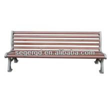 Best quality garden bench