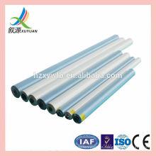 Força alta resistência à tração Jumbo roll Print Wipes Limpos