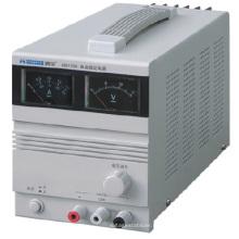 HB17 *** Стабилизированный источник питания постоянного тока серии G