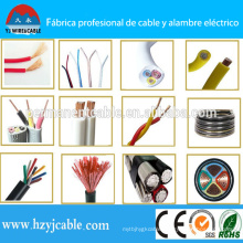 PVC Flexible Cable 1.5 Sq mm