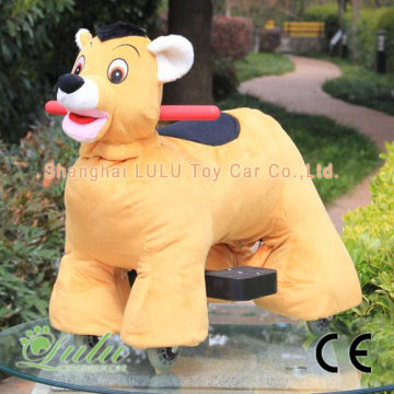 PriceList for China Battery Baby Car, Battery Powered Ride On Animals Suppliers And Manufacturers. Kids Siba battery car export to Mexico Factory