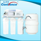 Factory Wholesale Drinking Water Filter