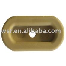 водонепроницаемый резиновое бамперы формования