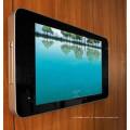 47 '' Montagem em parede TFT LCD Publicidade Display com Media Player