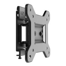Montagem de TV de inclinação livre de inclinação de 30 polegadas e 24 polegadas (WLB071)