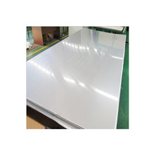 China manufacture produced polished stainless steel sheet Stainless Steel Plate