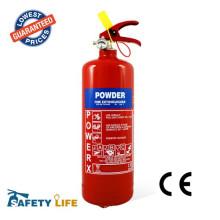 Азбука 2кг огнетушитель/огнетушитель брелок/огнетушителя индикатор давления