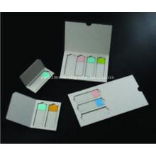 Cardboard Microscope Slide Tray,Mailer&Wallets