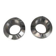 GOST Stainless Steel Branch Outlet Fittings