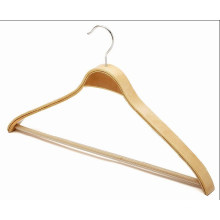 Good Quality Wooden Clothers Hanger