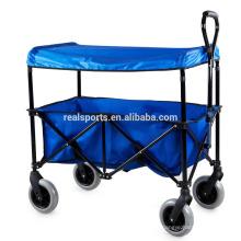 Niceway personalizado fácil limpar carrinho de bebê dobrável leve ao ar livre carrinho de bebê dobrável leve