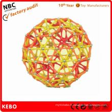 Magnetic Handicraft Company