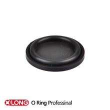 NBR Customized Part Rubber Seal for Sealing