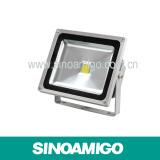 20W COB Flood Light LED Floodlight (SFLED1-020)