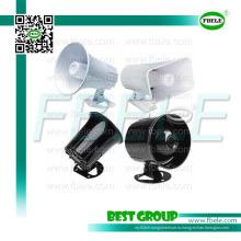 Piezo Сирена сигнализации автомобиля (FBES133150 / FBHS133150)