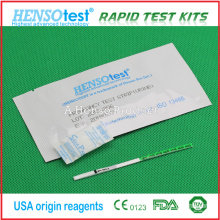 Baby Check Schwangerschaft Test Papier Preis