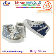 Top Sales High Quality kids squeaky shoes wholesale